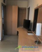 Apartmani Veljković